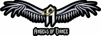 gallery/angels of dance - sem fundo!