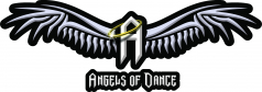 gallery/angels-of-dance-sem-fundo